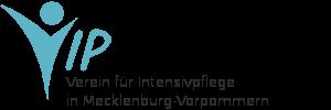 Verein für Intensivpflege in Mecklenburg-Vorpommern