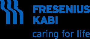 Fresenius Karbi Deutschland GmbH