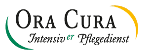 ORA CURA Intensiver Pflegedienst GmbH