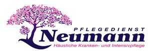 Pflegedienst Neumann