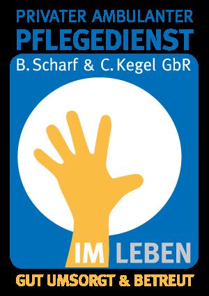Scharf & Kegel