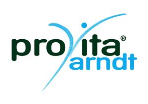 provita arndt GmbH